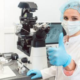 Low AMH & IVF: Your Essential Guide Pt 2.