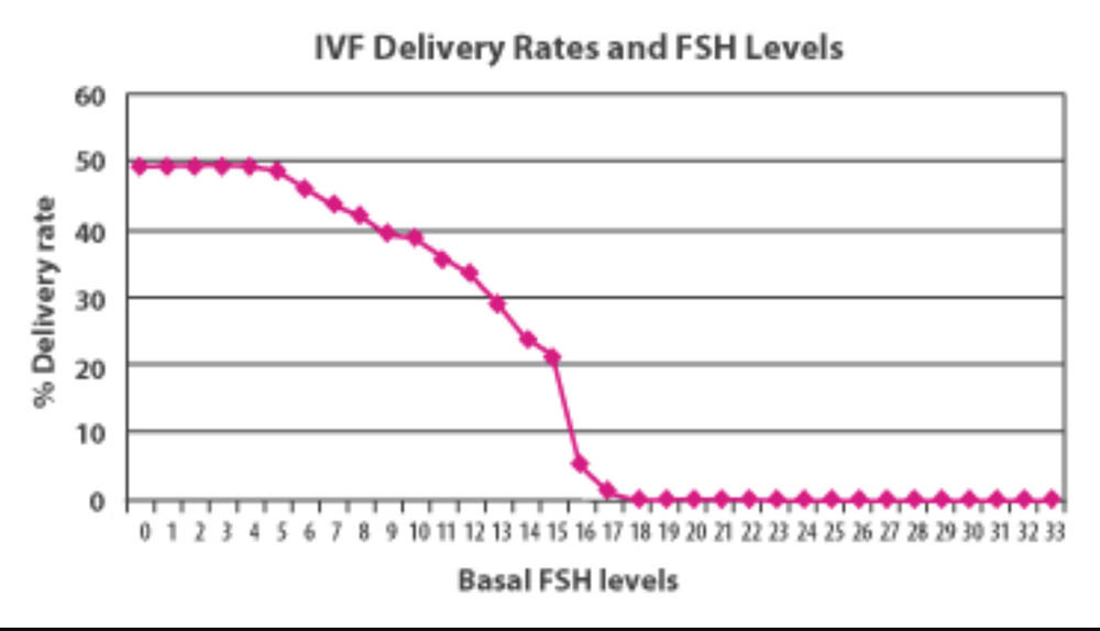 Low AMH & IVF: Your Essential Guide Pt3.