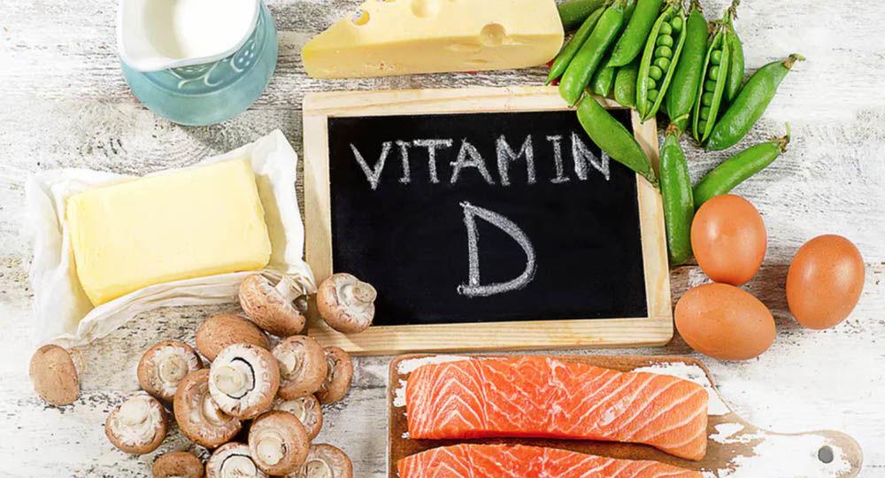 Vitamin-D-Fertility-03