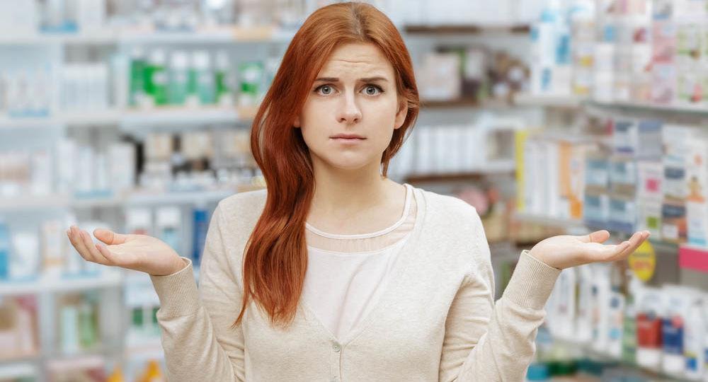 l-Arginine-Supplement-Confusion