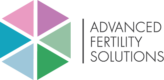 Advanced Fertility Solutions