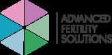 Advanced Fertility Solutions